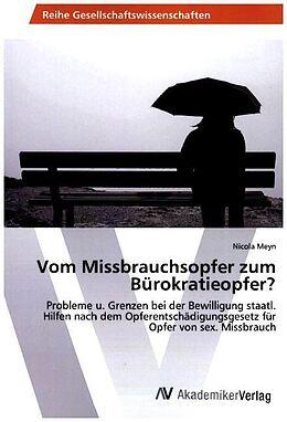 Cover: https://exlibris.azureedge.net/covers/9783/6398/4177/0/9783639841770xl.jpg