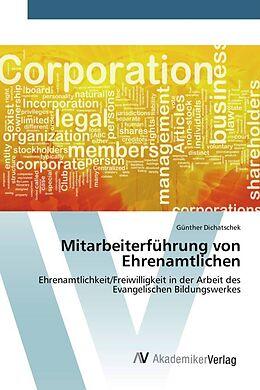 Cover: https://exlibris.azureedge.net/covers/9783/6398/4190/9/9783639841909xl.jpg