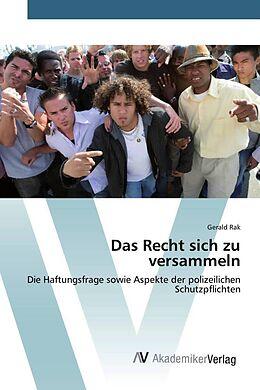 Cover: https://exlibris.azureedge.net/covers/9783/6398/4200/5/9783639842005xl.jpg