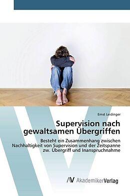 Cover: https://exlibris.azureedge.net/covers/9783/6398/4209/8/9783639842098xl.jpg