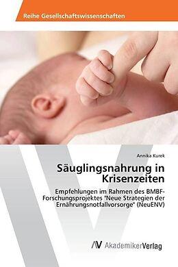 Cover: https://exlibris.azureedge.net/covers/9783/6398/4221/0/9783639842210xl.jpg