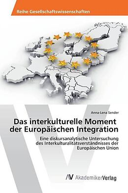 Cover: https://exlibris.azureedge.net/covers/9783/6398/4228/9/9783639842289xl.jpg