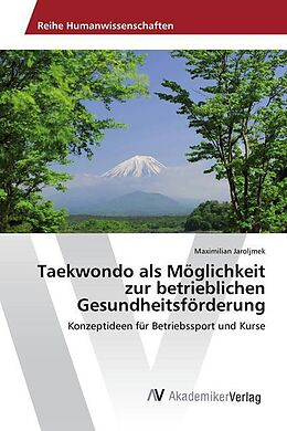 Cover: https://exlibris.azureedge.net/covers/9783/6398/4307/1/9783639843071xl.jpg