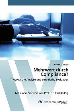 Cover: https://exlibris.azureedge.net/covers/9783/6398/4334/7/9783639843347xl.jpg