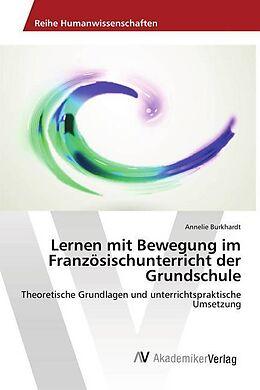 Cover: https://exlibris.azureedge.net/covers/9783/6398/4355/2/9783639843552xl.jpg