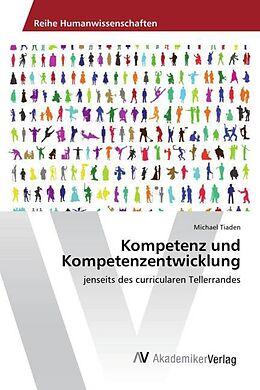 Cover: https://exlibris.azureedge.net/covers/9783/6398/4448/1/9783639844481xl.jpg