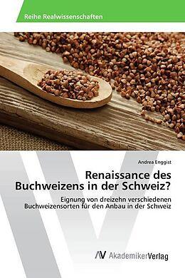 Cover: https://exlibris.azureedge.net/covers/9783/6398/5096/3/9783639850963xl.jpg