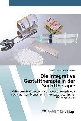 Cover: https://exlibris.azureedge.net/covers/9783/6398/5123/6/9783639851236xl.jpg