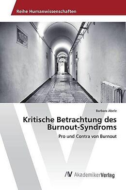 Cover: https://exlibris.azureedge.net/covers/9783/6398/5133/5/9783639851335xl.jpg