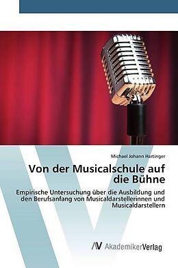 Cover: https://exlibris.azureedge.net/covers/9783/6398/5153/3/9783639851533xl.jpg