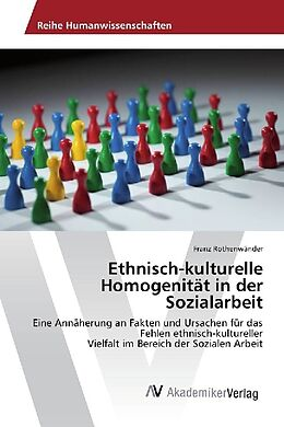 Cover: https://exlibris.azureedge.net/covers/9783/6398/5190/8/9783639851908xl.jpg