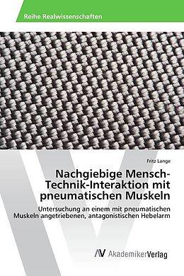 Cover: https://exlibris.azureedge.net/covers/9783/6398/5211/0/9783639852110xl.jpg