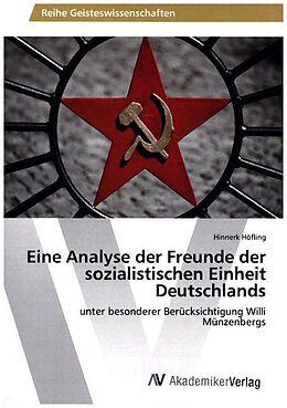 Cover: https://exlibris.azureedge.net/covers/9783/6398/5239/4/9783639852394xl.jpg