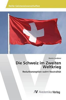 Cover: https://exlibris.azureedge.net/covers/9783/6398/5251/6/9783639852516xl.jpg