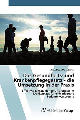 Cover: https://exlibris.azureedge.net/covers/9783/6398/5323/0/9783639853230xl.jpg