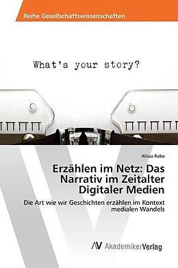 Cover: https://exlibris.azureedge.net/covers/9783/6398/5324/7/9783639853247xl.jpg