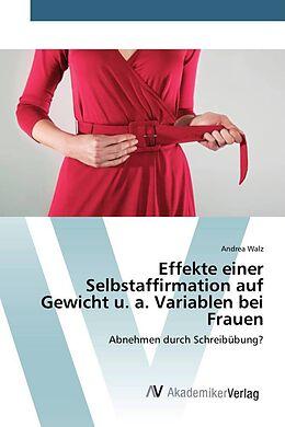 Cover: https://exlibris.azureedge.net/covers/9783/6398/5327/8/9783639853278xl.jpg