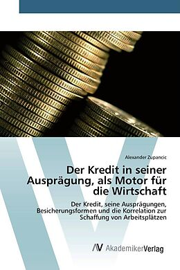 Cover: https://exlibris.azureedge.net/covers/9783/6398/5353/7/9783639853537xl.jpg