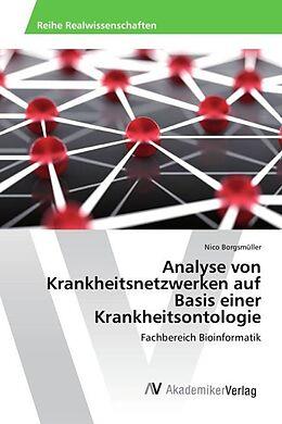 Cover: https://exlibris.azureedge.net/covers/9783/6398/5378/0/9783639853780xl.jpg