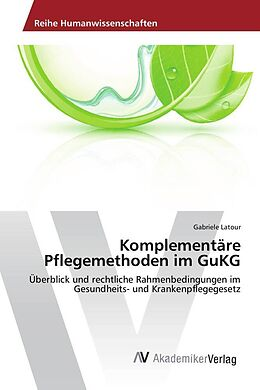Cover: https://exlibris.azureedge.net/covers/9783/6398/5445/9/9783639854459xl.jpg