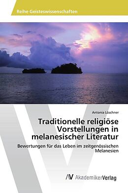 Cover: https://exlibris.azureedge.net/covers/9783/6398/5451/0/9783639854510xl.jpg