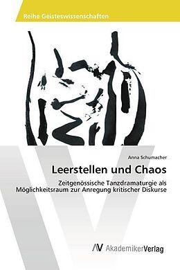 Cover: https://exlibris.azureedge.net/covers/9783/6398/5493/0/9783639854930xl.jpg