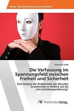 Cover: https://exlibris.azureedge.net/covers/9783/6398/5506/7/9783639855067xl.jpg