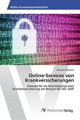 Cover: https://exlibris.azureedge.net/covers/9783/6398/5580/7/9783639855807xl.jpg