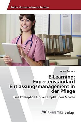 Cover: https://exlibris.azureedge.net/covers/9783/6398/5590/6/9783639855906xl.jpg