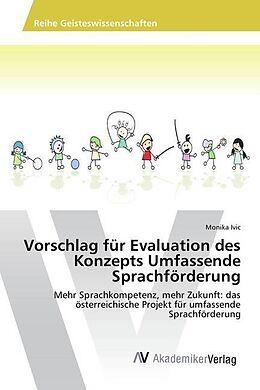 Cover: https://exlibris.azureedge.net/covers/9783/6398/5608/8/9783639856088xl.jpg