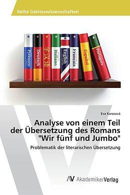 Cover: https://exlibris.azureedge.net/covers/9783/6398/5621/7/9783639856217xl.jpg