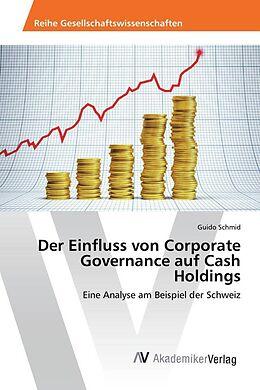 Cover: https://exlibris.azureedge.net/covers/9783/6398/5634/7/9783639856347xl.jpg