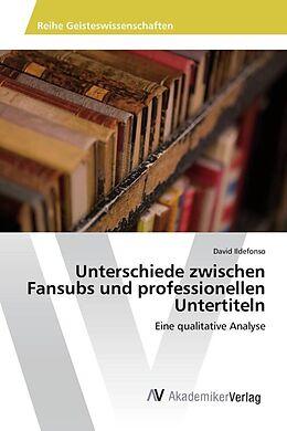 Cover: https://exlibris.azureedge.net/covers/9783/6398/5750/4/9783639857504xl.jpg