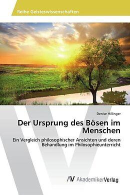 Cover: https://exlibris.azureedge.net/covers/9783/6398/5755/9/9783639857559xl.jpg