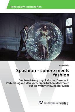 Cover: https://exlibris.azureedge.net/covers/9783/6398/5814/3/9783639858143xl.jpg