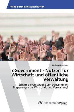 Cover: https://exlibris.azureedge.net/covers/9783/6398/5843/3/9783639858433xl.jpg