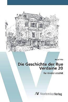 Cover: https://exlibris.azureedge.net/covers/9783/6398/5849/5/9783639858495xl.jpg