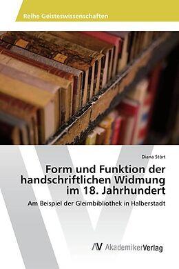 Cover: https://exlibris.azureedge.net/covers/9783/6398/6514/1/9783639865141xl.jpg