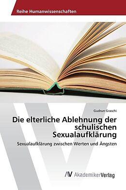 Cover: https://exlibris.azureedge.net/covers/9783/6398/6570/7/9783639865707xl.jpg