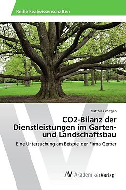Cover: https://exlibris.azureedge.net/covers/9783/6398/6615/5/9783639866155xl.jpg