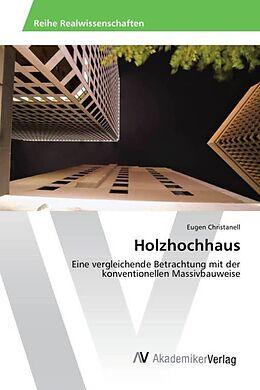 Cover: https://exlibris.azureedge.net/covers/9783/6398/6625/4/9783639866254xl.jpg