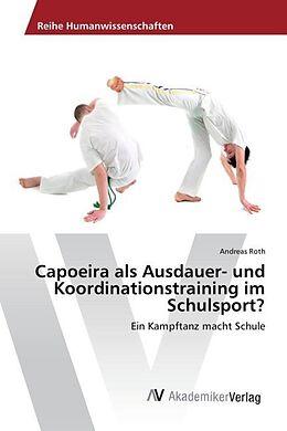Cover: https://exlibris.azureedge.net/covers/9783/6398/6694/0/9783639866940xl.jpg