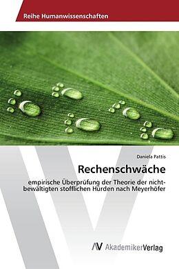 Cover: https://exlibris.azureedge.net/covers/9783/6398/6699/5/9783639866995xl.jpg