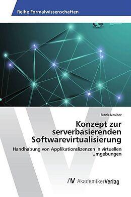 Cover: https://exlibris.azureedge.net/covers/9783/6398/6709/1/9783639867091xl.jpg