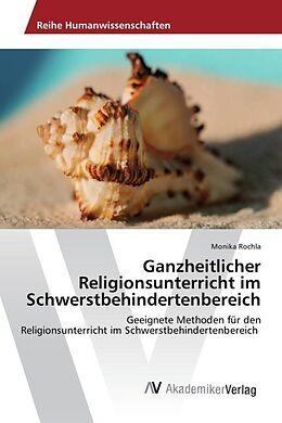Cover: https://exlibris.azureedge.net/covers/9783/6398/6720/6/9783639867206xl.jpg
