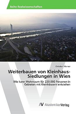 Cover: https://exlibris.azureedge.net/covers/9783/6398/6727/5/9783639867275xl.jpg