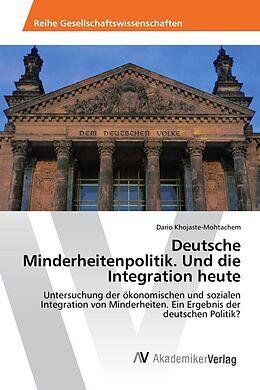 Cover: https://exlibris.azureedge.net/covers/9783/6398/6730/5/9783639867305xl.jpg