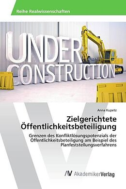 Cover: https://exlibris.azureedge.net/covers/9783/6398/6739/8/9783639867398xl.jpg