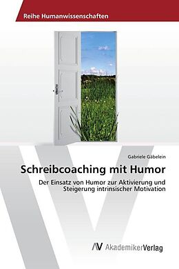 Cover: https://exlibris.azureedge.net/covers/9783/6398/6761/9/9783639867619xl.jpg