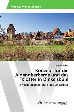 Cover: https://exlibris.azureedge.net/covers/9783/6398/6826/5/9783639868265xl.jpg